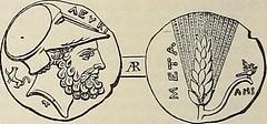 Anglų lietuvių žodynas. Žodis metaurus river reiškia metaurus upės lietuviškai.