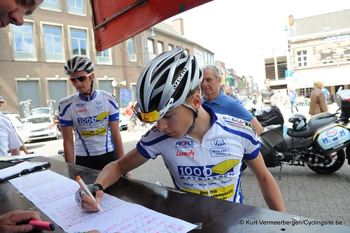 4e rit St Martinusprijs  (194)
