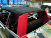 03 Cadillac Seville KarKraft Convertible Montage grr 05