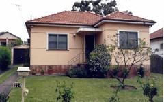224 WANGEE Rd, Mount Lewis NSW