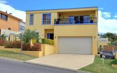 6 Sailfish Street, Corlette NSW