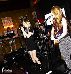 """Delora<br /><span style=""""font-size:0.8em;"""">Live @ The Kings Head - 3rd May 2014</span> • <a style=""""font-size:0.8em;"""" href=""""https://www.flickr.com/photos/89437916@N08/14628688176/"""" target=""""_blank"""">View on Flickr</a>"""