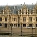 Rouen 33