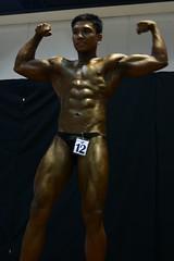 fame2011_bodybuilding-33-