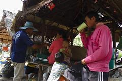 20140708-Coup de Tat day 41-42 (โนนดินแดง)-52 (Sora_Wong69) Tags: thailand military farmer politic coupdetat martiallaw evict nondindang