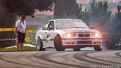 5 Strona Rally Show (beppeverge) Tags: race drifting derapate biellese strona controsterzo garaautomobilistica beppeverge stronarallyshow