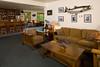 Alaska Salmon Fishing Lodge - Ketchikan 14