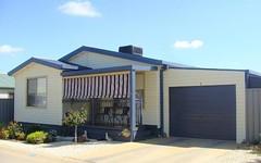 1 Swan Boulevard, Cobb Haven, Moama NSW