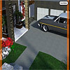 Cool Escape Games - House Break In (HoodaMathUK) Tags: house 3d escape puzzle logic pointandclick roomescape