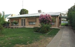 372 Hay Road, Deniliquin NSW