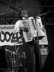 Buckwheat Zydeco, July 17, 2014 (Amanda_Devitt) Tags: music canon river 50mm concert live massachusetts livemusic blues accordion canonrebel instruments concertphotography rb fallriver musicphotography 50mmlens buckwheatzydeco fallriverma fallrivermassachusetts concertphotographer canonrebelt3