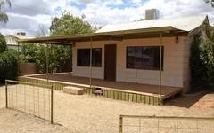 9 canada street, Lake Cargelligo NSW