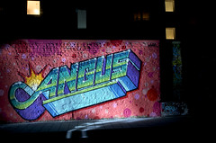 BanditsRed: Angus  Night-Pieces BXLIII - 335x (Jupiter-JPTR) Tags: germany graffiti angus cologne colonia nightshots halloffame ccaa nightvisions jptr hallworks hallm nightpieces serialsensembles banditsred