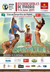 PROGRAMA_volley_2014_v02_portada-211x300[1]