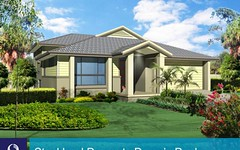 Lot 118 Scenic Drive, Gillieston Heights NSW