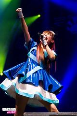 中川翔子 画像10