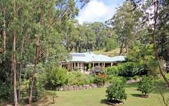 5 Hoddle Close, Conjola Park NSW