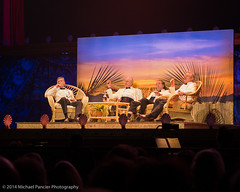 Monty Python Live Reunion At the O2 - Opening Night (Michael Pancier Photography) Tags: england london unitedkingdom montypython gb johncleese terryjones ericidle michaelpalin 2014 terrygilliam july1 commercialphotography naturephotographer montypythonsflyingcircus michaelpancierphotography landscapephotographer o2arena fineartphotographer michaelapancier wwwmichaelpancierphotographycom montypythonreunion onedownfivetogo montypythonlive
