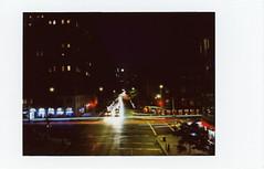 supermoonNYC002.jpg (izeymelon) Tags: nyc moon newyork film bulb long exposure chelsea fuji full instant highline instax supermoon