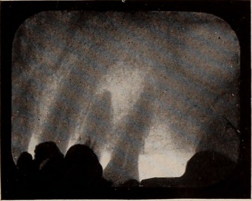 "Image from page 140 of ""Dental and oral radiography : a text book for students and practitioners of dentistry"" (1916)"
