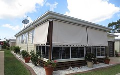 Site 17/1 Orion Dr, Yamba NSW