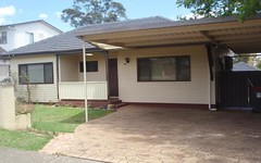 38 McClean Street, Blacktown NSW