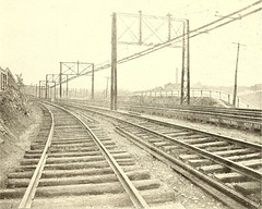 """Image from page 423 of """"The Street railway journal"""" (1884)"""