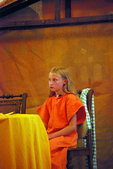 esther2014-015 (doerrebachtaler) Tags: musical esther antes burgdorf pankratius bredenbach