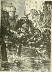 Anglų lietuvių žodynas. Žodis cathars reiškia kateriai lietuviškai.