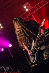 """Obituary - Stonehenge Festival 20th anniversary-2 • <a style=""""font-size:0.8em;"""" href=""""http://www.flickr.com/photos/62101939@N08/14794043131/"""" target=""""_blank"""">View on Flickr</a>"""
