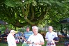 """13-07-2008  Inschrijven  (13) • <a style=""""font-size:0.8em;"""" href=""""http://www.flickr.com/photos/118469228@N03/14809536234/"""" target=""""_blank"""">View on Flickr</a>"""