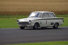 IMGP1177 (dvdbramhall) Tags: car race historic nostalgia croft motorracing