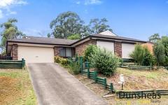 113 Longhurst Road, Minto NSW
