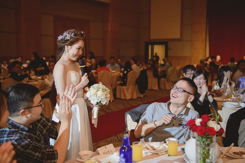 揚昇高爾夫球場,揚昇婚攝,揚昇婚宴,揚昇軒婚宴,桃園婚攝,婚禮記錄,婚攝,新祕小紅,樂許婚紗,Ethereal,MSC_0090