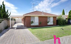 4 Enbrook Court, Grovedale Vic