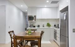 306/40 McEvoy Street, Waterloo NSW