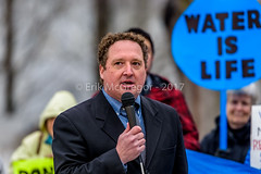 EM-170327-NoNAPL-037 (Minister Erik McGregor) Tags: 2017 actonclimate activism albany andrewcuomo climatechange cuomo denythe401 energydemocracy erikmcgregor ferc fossilfree fracking governorcuomo keepitintheground methane napl nyscapitalbuilding newyork no401 nonapl nopipelines northaccesspipeline peacefulprotest photography protectnywater waterislife wesayno youarehere climatejustice demonstration energyefficiency rally ‎solidarity 9172258963 erikrivashotmailcom ©erikmcgregor ‪‎weareallconnected‬ ny usa