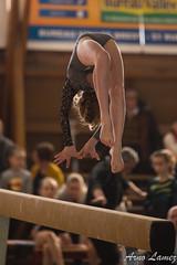 flip!!! (arnolamez) Tags: sport gymnastique gymnastic tamron
