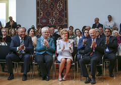 038A9957 Premier Kathleen Wynne celebrated Nowruz at the Ismaili Centre in Toronto. (Ontario Liberal Caucus) Tags: moridi coteau zimmer agakhan iranian nowruz