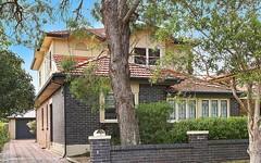 3 Braeside Avenue, Penshurst NSW