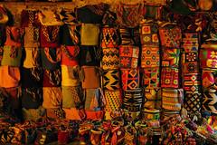 Wayuu (Sofibird ~) Tags: colombia cartagenadeindias cartagena bolivar mochilas wayuu