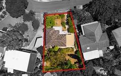 11 Sherwood Crescent, Narraweena NSW