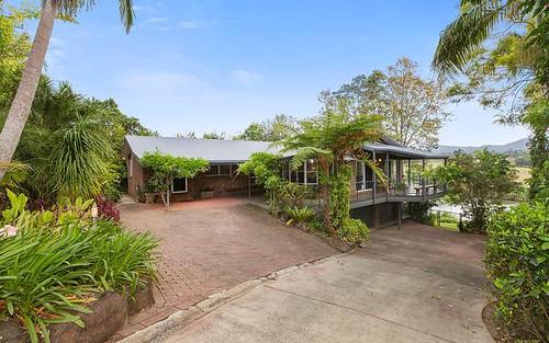 160 Bakers Road, Murwillumbah NSW