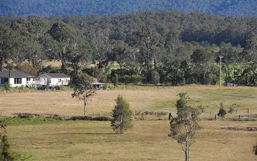 24 Markwell Back Rd, Bulahdelah NSW 2423