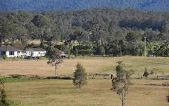 24 Markwell Back Rd, Bulahdelah NSW