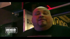 NORBES RECAPS URL/NOME 7 + SAYS A BIG BL6 CARD COMING SOON!... (battledomination) Tags: norbes recaps urlnome 7 says a big bl6 card coming soon battledomination battle domination rap battles hiphop dizaster the saurus charlie clips murda mook trex t rone pat stay conceited charron lush one smack ultimate league rapping arsonal king dot kotd freestyle filmon