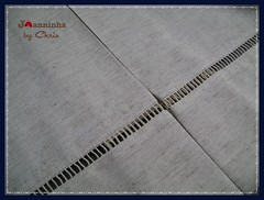 saia do berço (Joanninha by Chris) Tags: handmade feitoamão enxovalbebe enxovalmenino patchwork baby bebê beddingsetsbaby protetoresdeberço origami artesanato ursinho