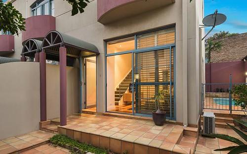 5/10 John Street, Leichhardt NSW