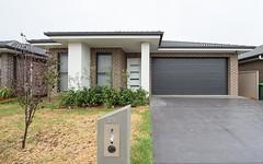 28 Wagner Rd, Spring Farm NSW