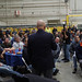 "Hangar #5 Sky Ball appreciation BBQ • <a style=""font-size:0.8em;"" href=""http://www.flickr.com/photos/76663698@N04/33157238086/"" target=""_blank"">View on Flickr</a>"